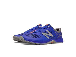 NB INTRODUCES MINIMUS 20v4 TRAINING SHOE FOR SPRING 2015