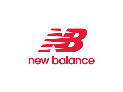 NEW BALANCE TO SPONSOR STACK VELOCITY SPORTS PERFORMANCE CENTERS NATIONWIDE