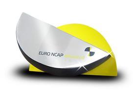 Euro NCAP Advanced Award