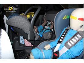 VW Beetle – CRS