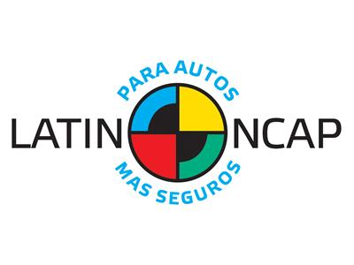 Worldwide NCAP Consumer Testing for Automotive Safety Launches Latin NCAP