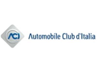 Automobile Club d'Italia Joins Euro NCAP