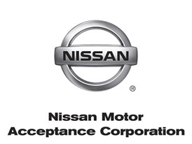 Nissan Motor Acceptance Corporation (NMAC)