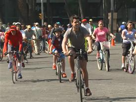 Cities Changing Diabetes Mexico