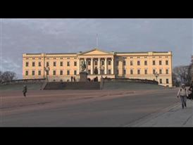 The Royal Palace, B-roll