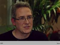 Simon - Living with psoriasis