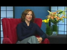 Christine Carter, Ph.D