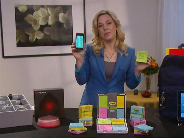 Jennifer Jolly, Digital Lifestyle Expert