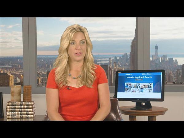 Jennifer Jolly, Tech Journalist