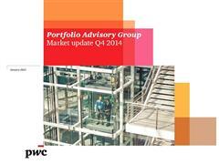 Europe's loan portfolio market to top €100bn in 2015