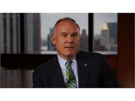 Dennis M. Nally, Chairman, PwC IL