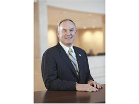 Dennis M. Nally Reappointed as Global Chairman of PwC