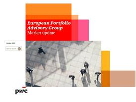 European Portfolio Advisory Group