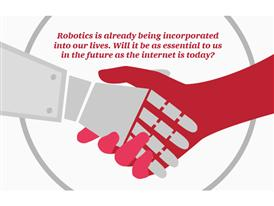 PwC CEO Pulse Robotics_infographic_section5