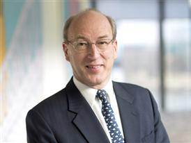 PwC appoints Global Financial Crime Leader