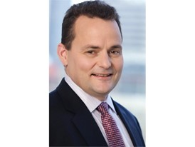 PwC leads in helping clients to implement change and innovation