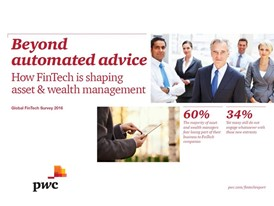 Beyond automated advice