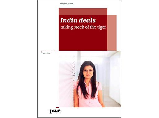India deals: taking stock of the tiger