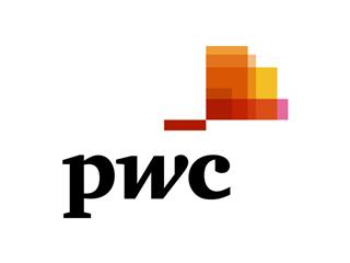 PwC Names J. Richard Stamm New Global Tax Leader