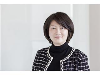 PwC Names Nora Wu Global Human Capital Leader