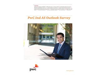 India Inc. yet to begin implementing organisational changes to prepare for smooth Ind AS adoption: PwC Ind AS Outlook Survey