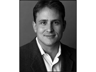 Mike Mentesana