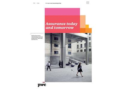 Audits are higly valued -- but more can be done to boost relevance and meet evolving needs, PwC survey reveals
