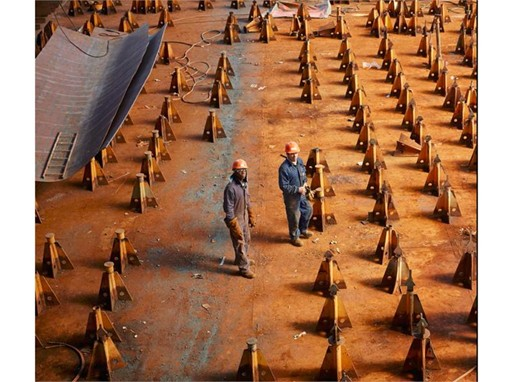 Metals Deals:Forging Ahead