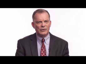 PwC partner Mike Thompson on SCOTUS Healthcare Decision 2 of 5