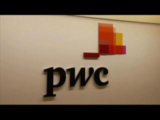 Investment in Mega-event-related Infrastructure to Accelerate Economic Developments, According to PwC