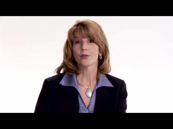 PwC US Health Industries Leader, Kelly Barnes, on SCOTUS Healthcare Decision 1 of 3