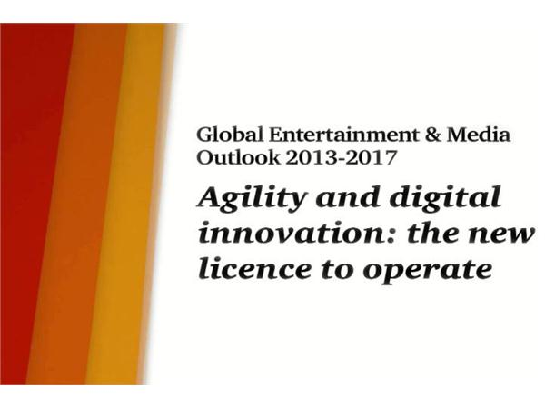 Agility and digital innovation: the new license to operate