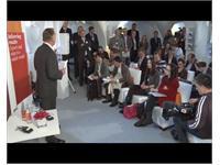 CEO Survey 2012 Press Conference