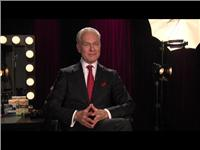Tim Gunn, Fashion Consultant