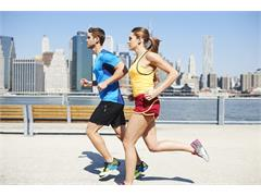 Reebok Launches FW13 Fitness Collections