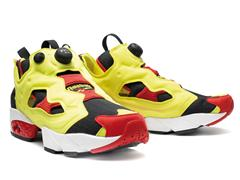 20th Anniversary of the Instapump Fury