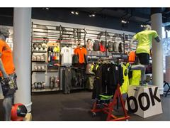 Reebok Continues Retail Expansion with Latest New York City FitHub