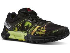 Spring/Summer ONE Series Footwear
