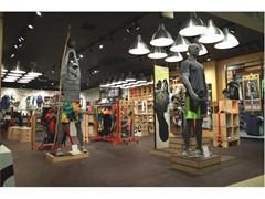 リーボックのコンセプトショップがお台場ベイエリアに初出店 2016年3月18(金)「リーボック フィットハブ アクアシティお台場」オープン
