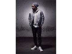 "Kendrick Lamar x Classic Leather ""ケンドリック・ラマー""とのコラボレーション第三弾は親子で楽しめるシリーズで発売!"