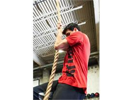 Reebok FW13 Lookbook – CrossFit 2