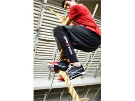 Reebok FW13 Lookbook – CrossFit 4