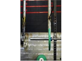 Reebok FW13 Lookbook – CrossFit 12