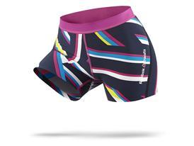 Reebok CrossFit Women's Board Short