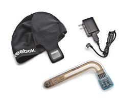 CHECKLIGHT Product Image