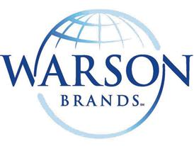 Warson Brands