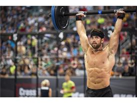 Rich Froning2