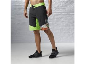 ONE SERIES NASTY FORCE CORDURA® SHORT