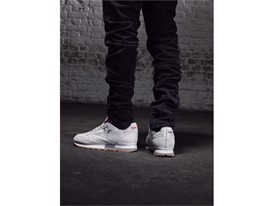 Kendrick Lamar x Classic Leather 2