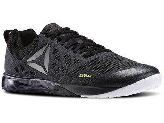 Reebok Launches CrossFit Nano 6.0
